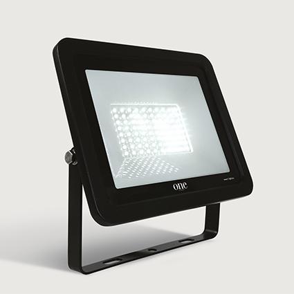 LED FLuter Evito L