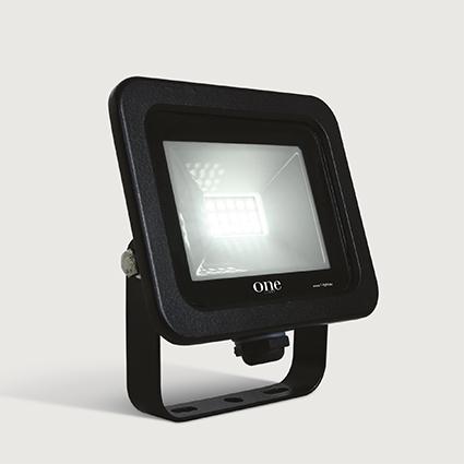 LED Fluter Evito S