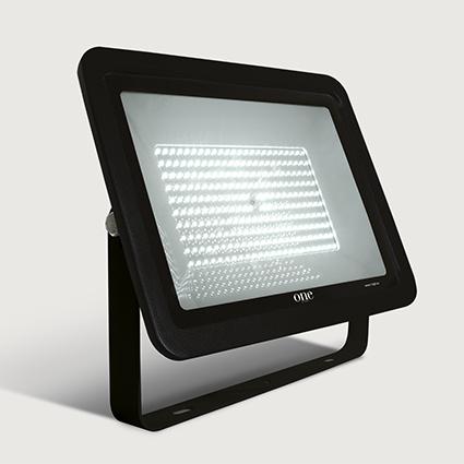 LED Fluter Evito XXL