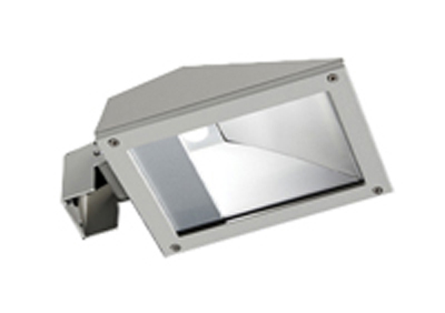 LED Strahler Frinco