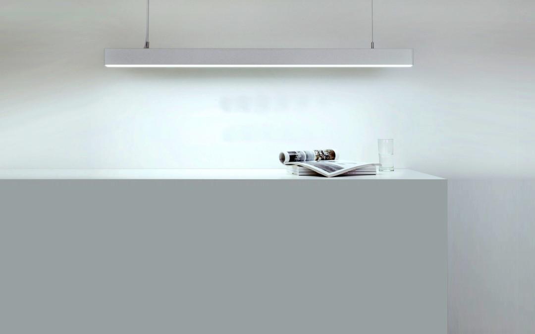 iLine-LED-Profilleuchte-3