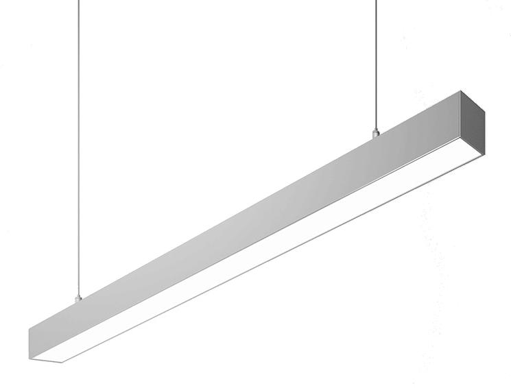 iLine-LED-Profilleuchte-Pendelleuchte-WandleuchteProduktbild