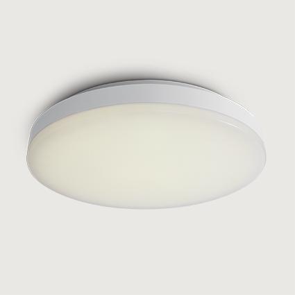 Rainlight S LED Anbauleuchte