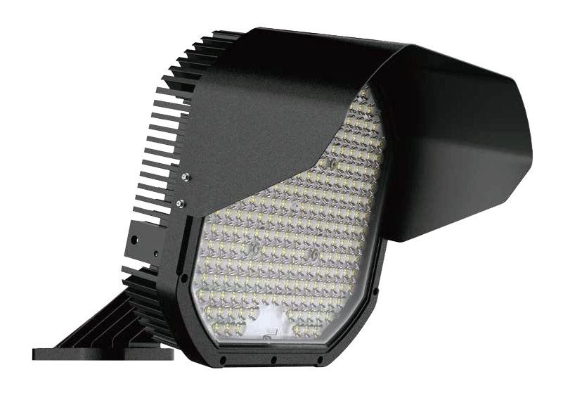 LED Fluter Melt von SML