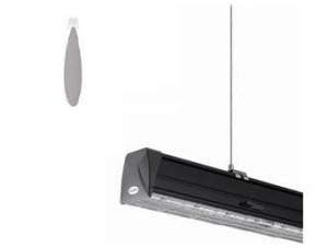 led-lichtbandsystem-coreshine-1