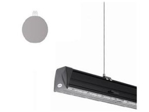 led-lichtbandsystem-coreshine-2