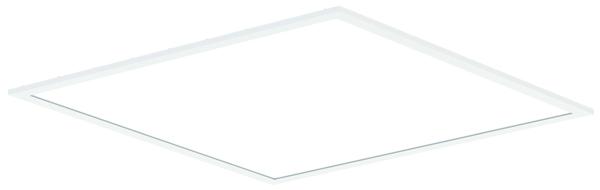 LED Panel Mero IP65