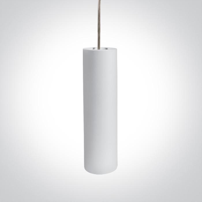 LED Pendelleuchte Xando