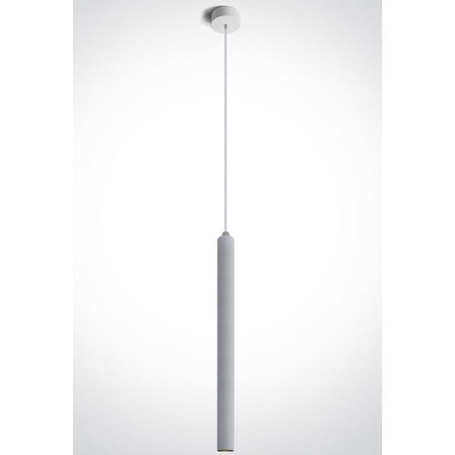 LED Pendelleuchte Dando