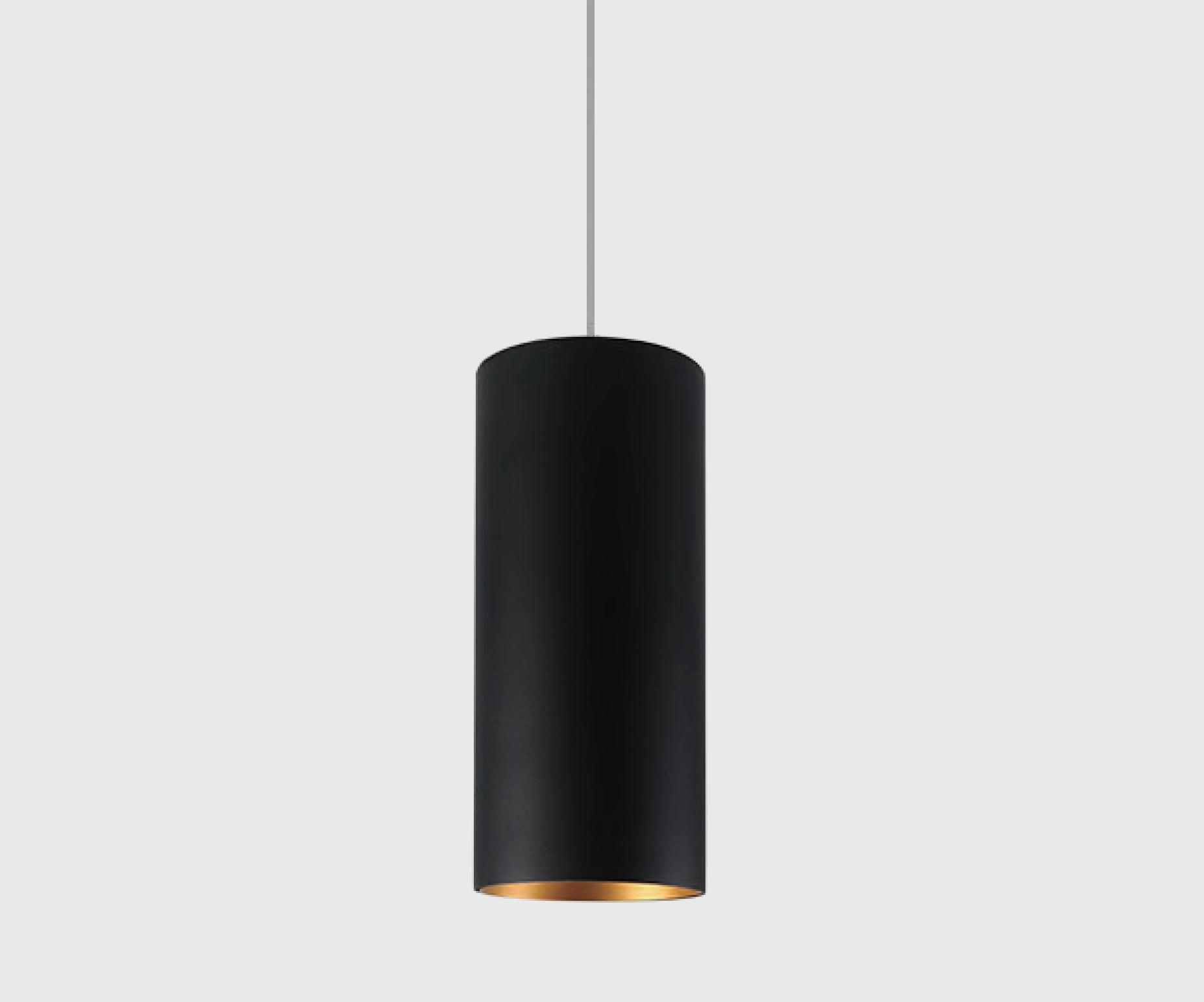 LED Pendelleuchte LEXO