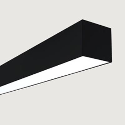 SE100U-profilleuchte-schwarz-sml-led