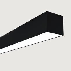 SE100O-profilleuchte-schwarz-sml-led