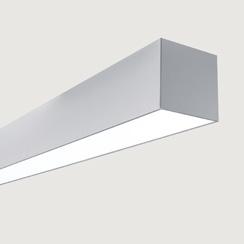 SE100O-profilleuchte-silber-sml-led