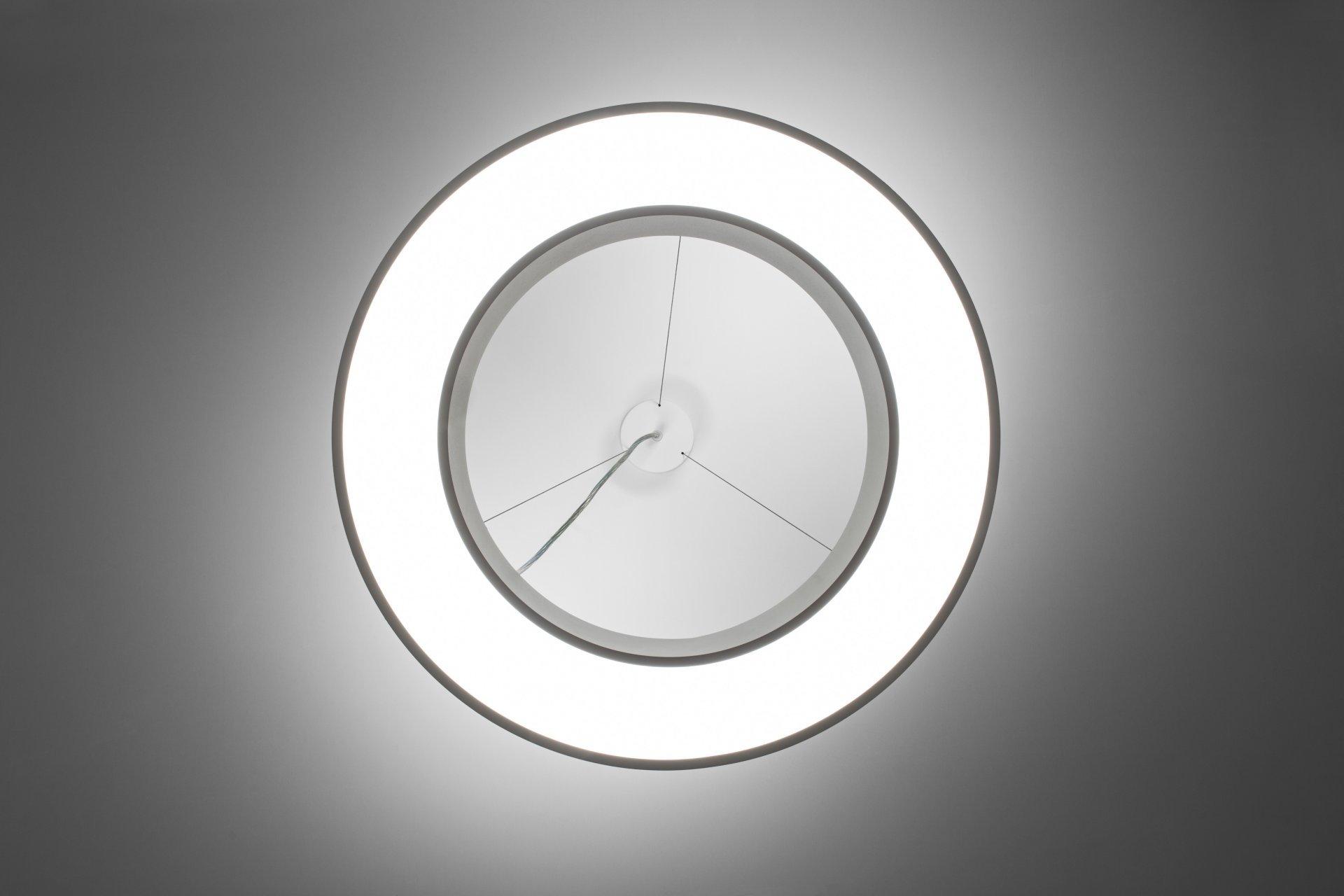 SML LED Ringleuchte Ringo SML LED