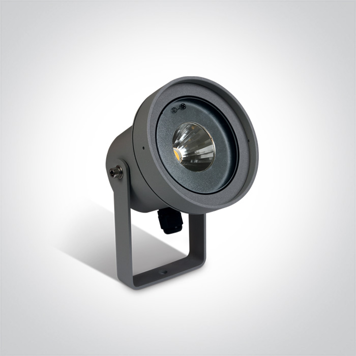 LED Spot Graso 67196C-AN-W IP65 SML LED