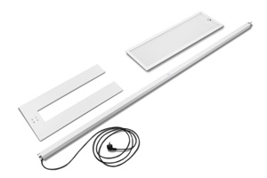 led-stehleuchte-tower-sml-led-4