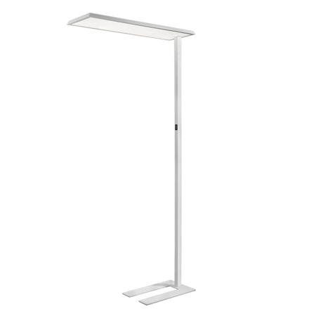 led-stehleuchte-tower-sml-led-5