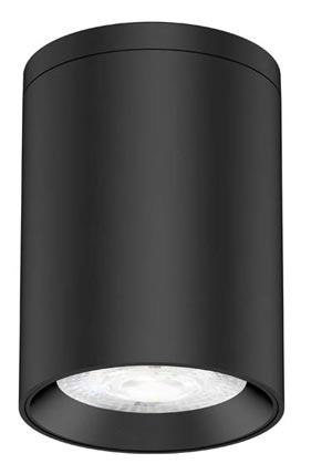 LED Anbauleuchte Xela ABL von SML
