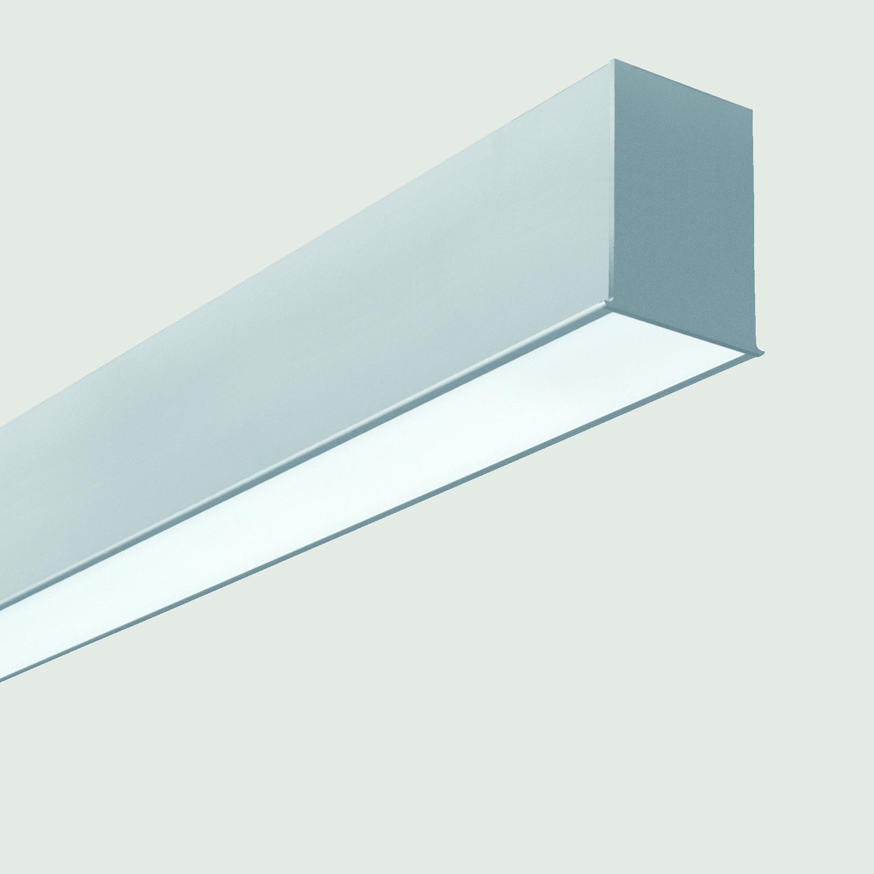 linem-sa57-profilleuchte-silber-sml-led