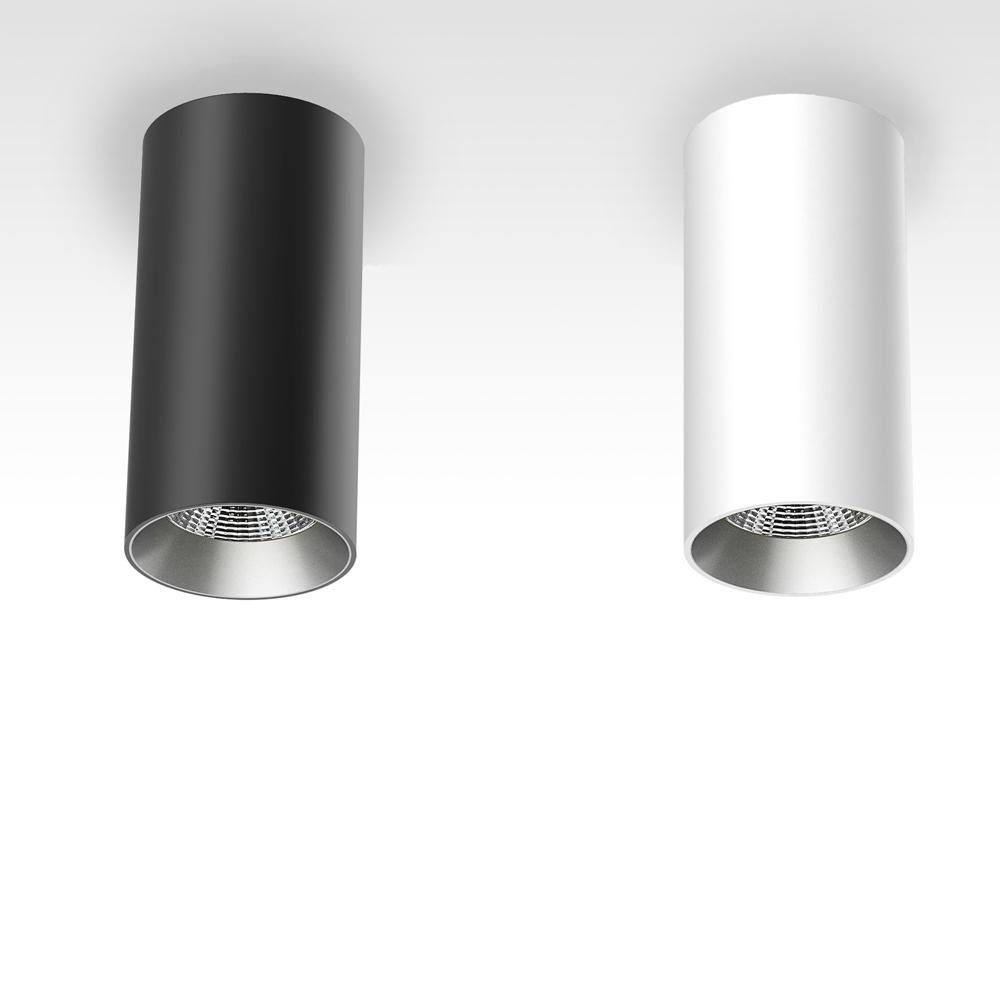 LED Anbauleuchte Loma SML LED