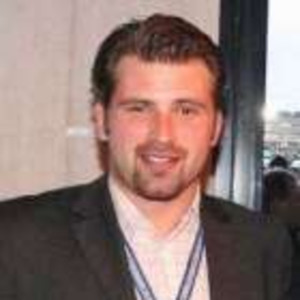 Ing. Michael Wolfger