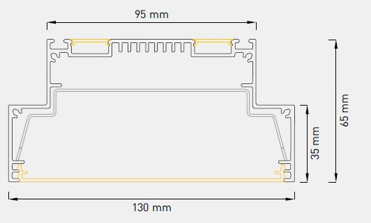 nemesis-130-direkt-indirekt-profilleuchte-abmessung-sml-led