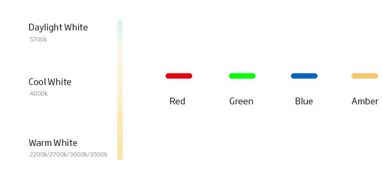 neonflex-CLL-C-FR-F11-HB-Lichtfarben
