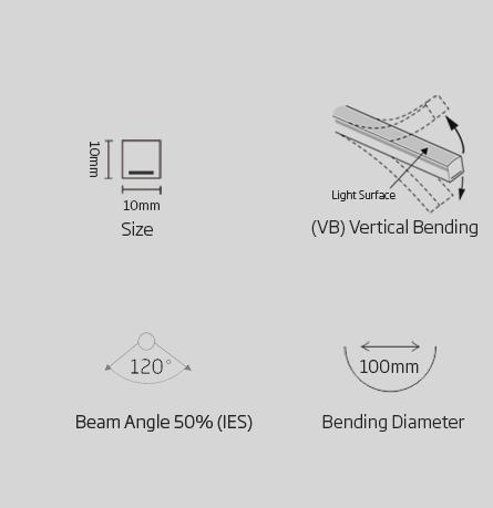 neonflex-CLL-C-FR-F23-VB-Daten