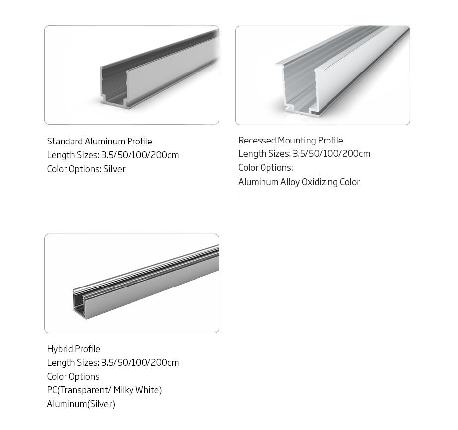 neonflex-CLL-C-FR-F23-VB-Profile
