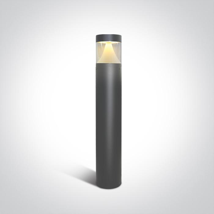 Nolte LED Pollerleuchte