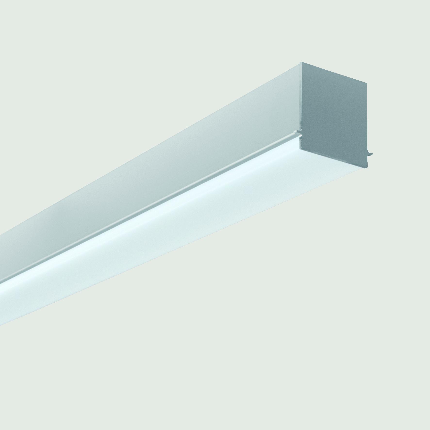 slot-se40f-profilleuchte-silber-sml-led