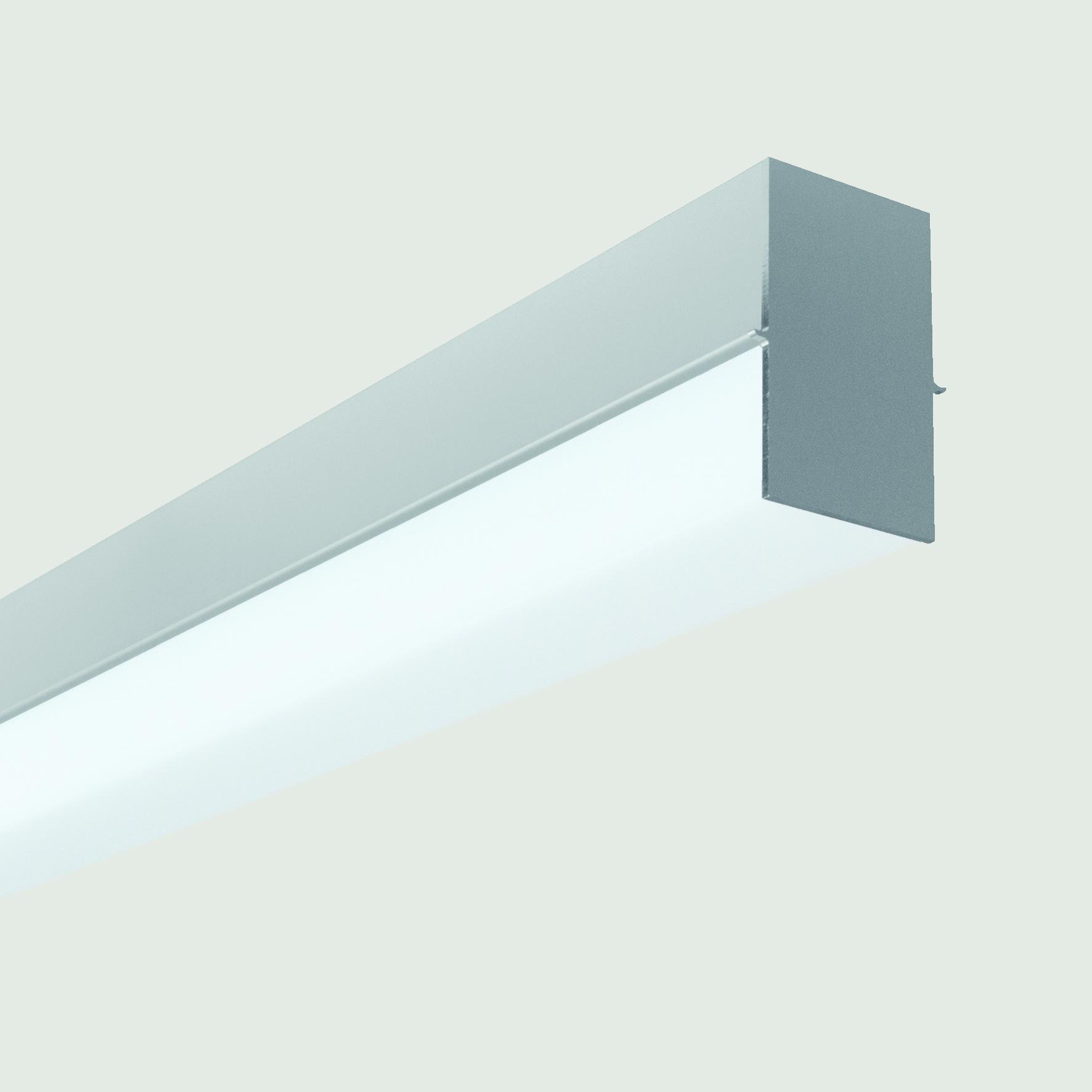 slot-se40h-profilleuchte-silber-sml-led