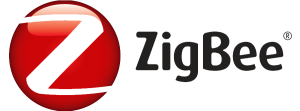 smartmon-led-lichtsteuerung-zigbee-logo