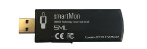 smartmon pro Software Zigbee Lichtsteuerung
