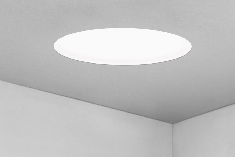 SML LED Einbauleuchte Rahmenlus PUR RL SML LED