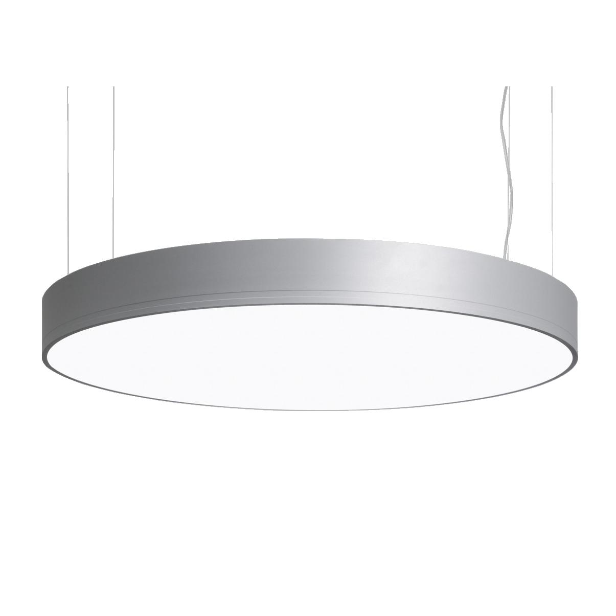 SML LED Anbauleuchte RUN direkt indirekt SML LED