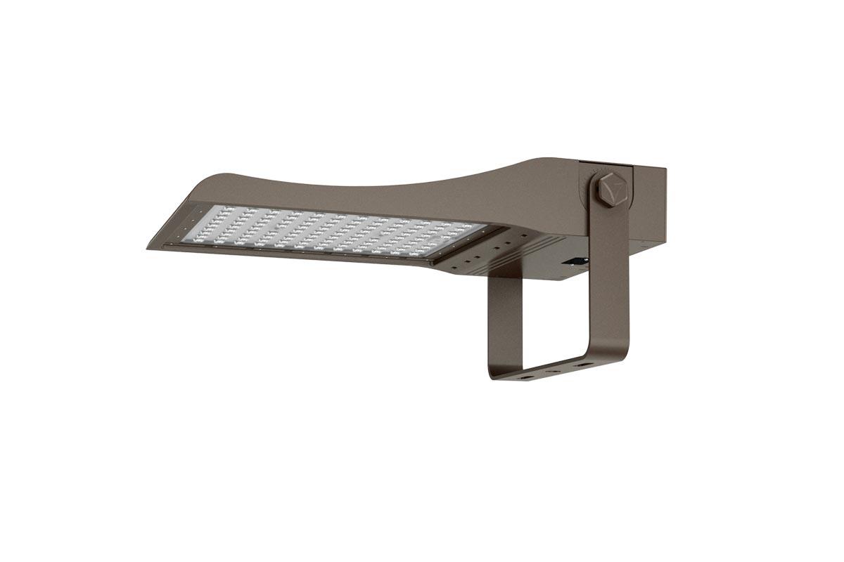 LED Fluter Solax LED Flutlicht 180W - 300W SML LED